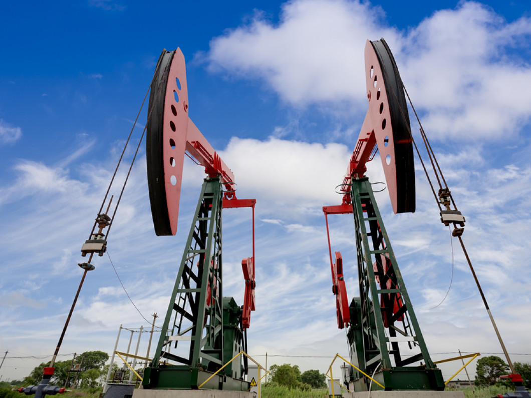 Oilfield Instrument Service & Drilling Equipment Repair
