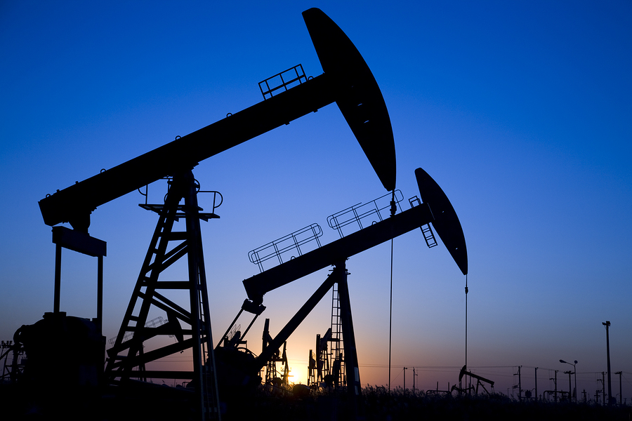 cdr for electronics engineer in oil Get samples of approved cdr reports for engineers australia written by our  writing experts  mechanical, electronics, electrical, telecommunication and  many more  mechanical engineer mining engineer oil & gas engineer  production.